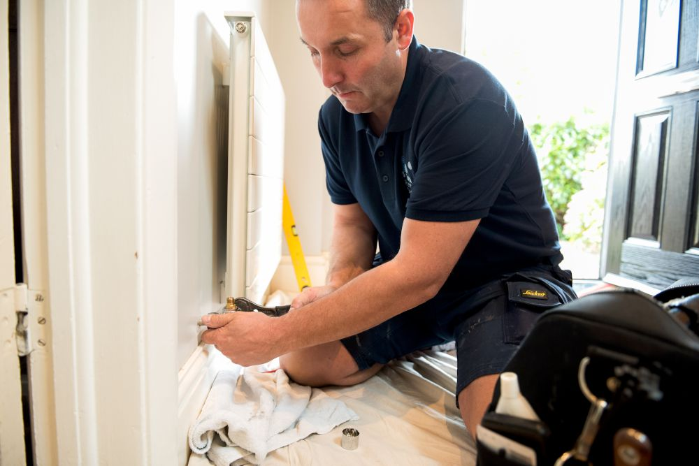 Central-Heating-Services-by-Total-Plumbing-Services-(8)