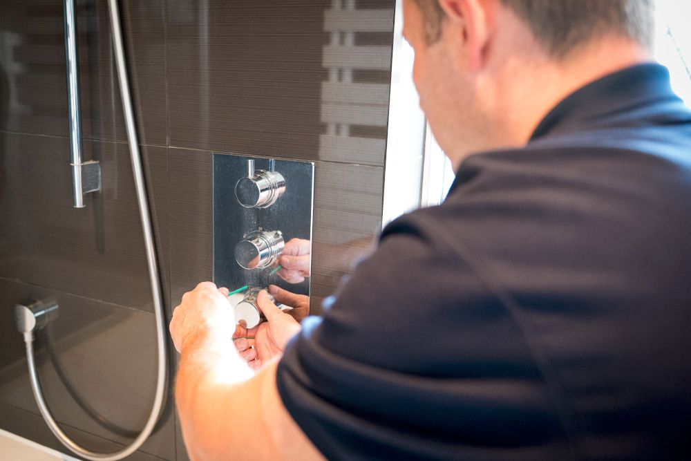 Plumbing Services from Total Plumbing (7)
