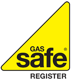 Total Plumbing Services Gas Safe