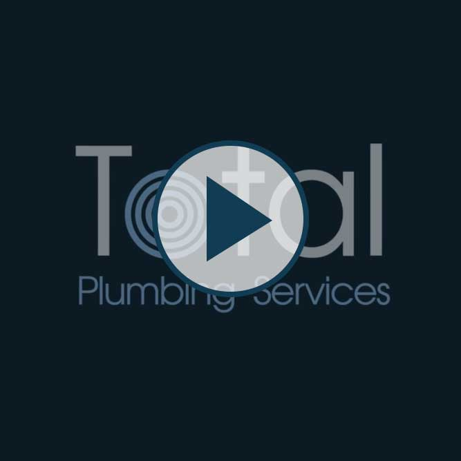 Gas-Safe-Registered-Plumber-(4)