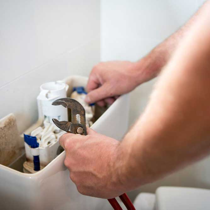 About Total Plumbing Services (1)
