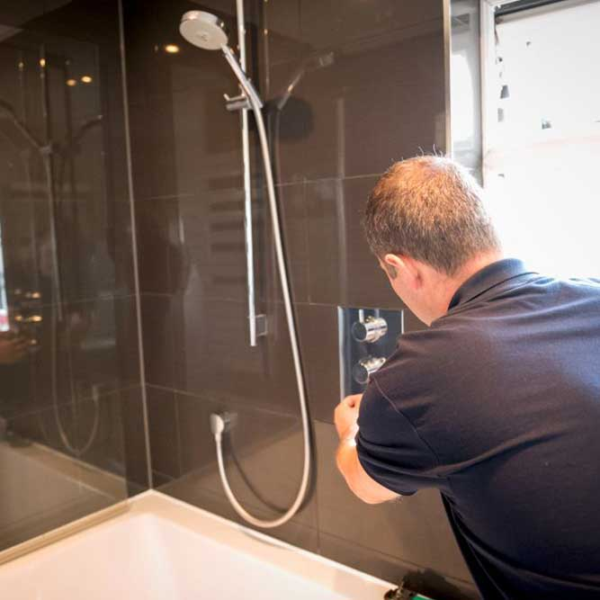 About Total Plumbing Services (2)