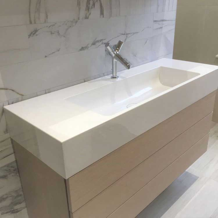 Bathroom-refits-and-installations